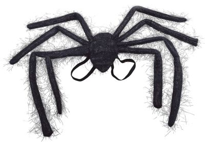 Spider Wings Thumbnail 1