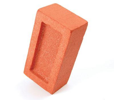 Fake Brick Thumbnail 1
