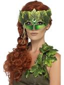Forest Nymph Eyemask