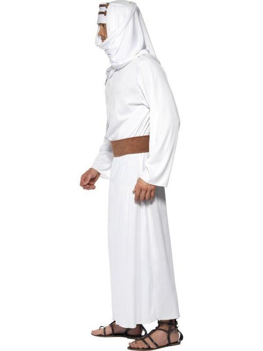 Lawrence of Arabia Fancy Dress Costume Thumbnail 3