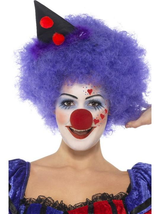 Clown Make Up Kit Thumbnail 2