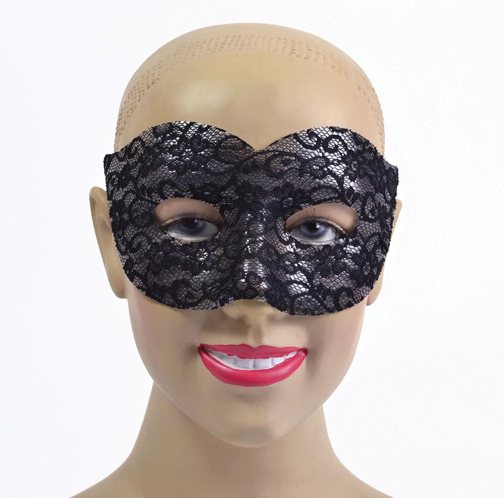 Black Lace Classic