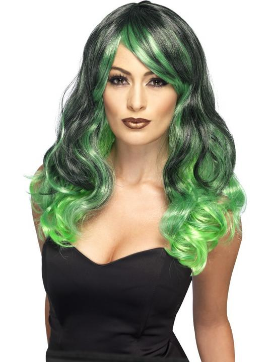 Ombre Wig, Bewitching Thumbnail 1