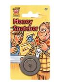Joke Money Snatcher