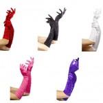 Temptress Gloves Thumbnail 1