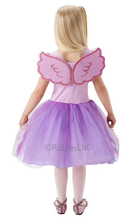 My Little Pony Twilight Sparkle Deluxe Costume  Thumbnail 2
