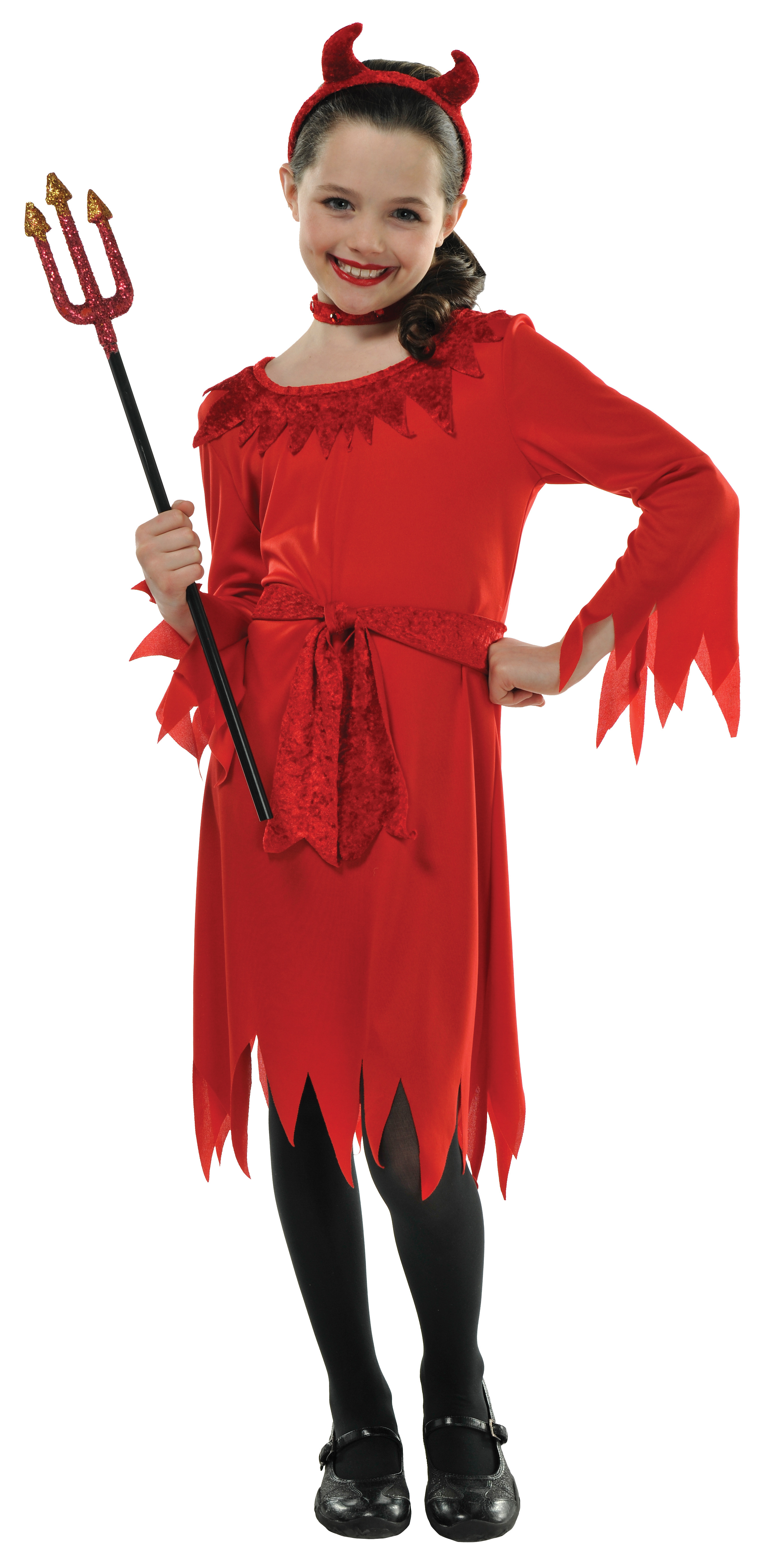 Apologise, Kids devil halloween costumes remarkable