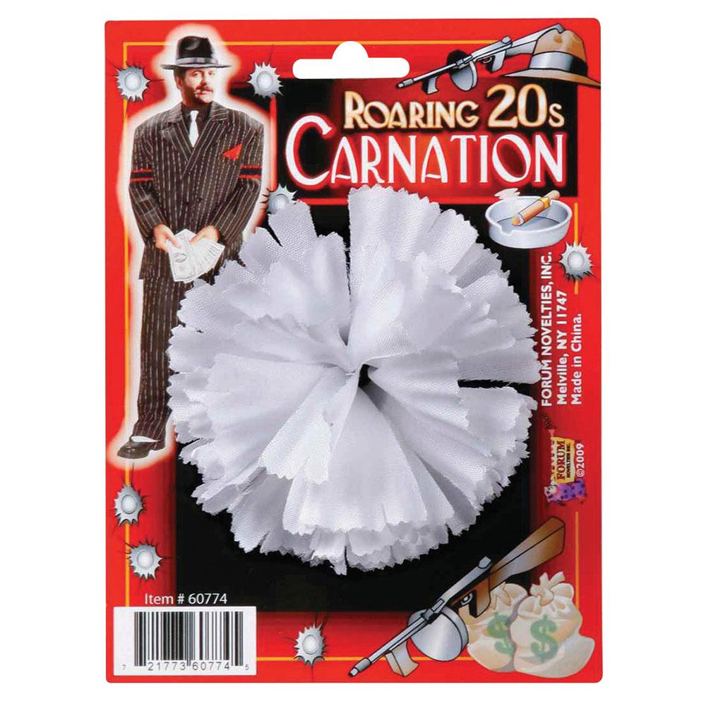 Gangster Carnation