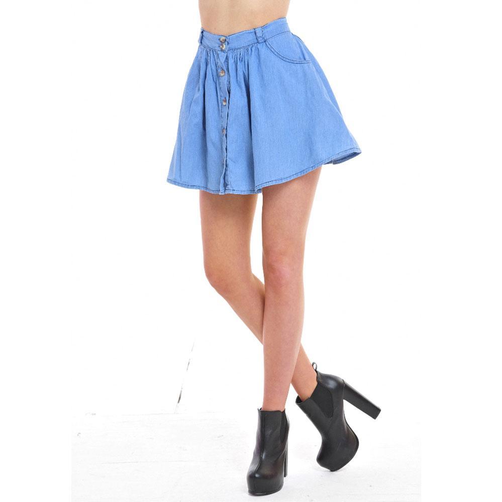 Creative 31 Elegant Looking Under Womens Skirts U2013 Playzoa.com