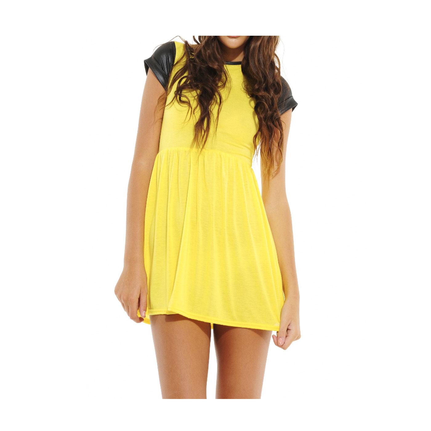 Innovative 31 Elegant Looking Under Womens Skirts U2013 Playzoa.com