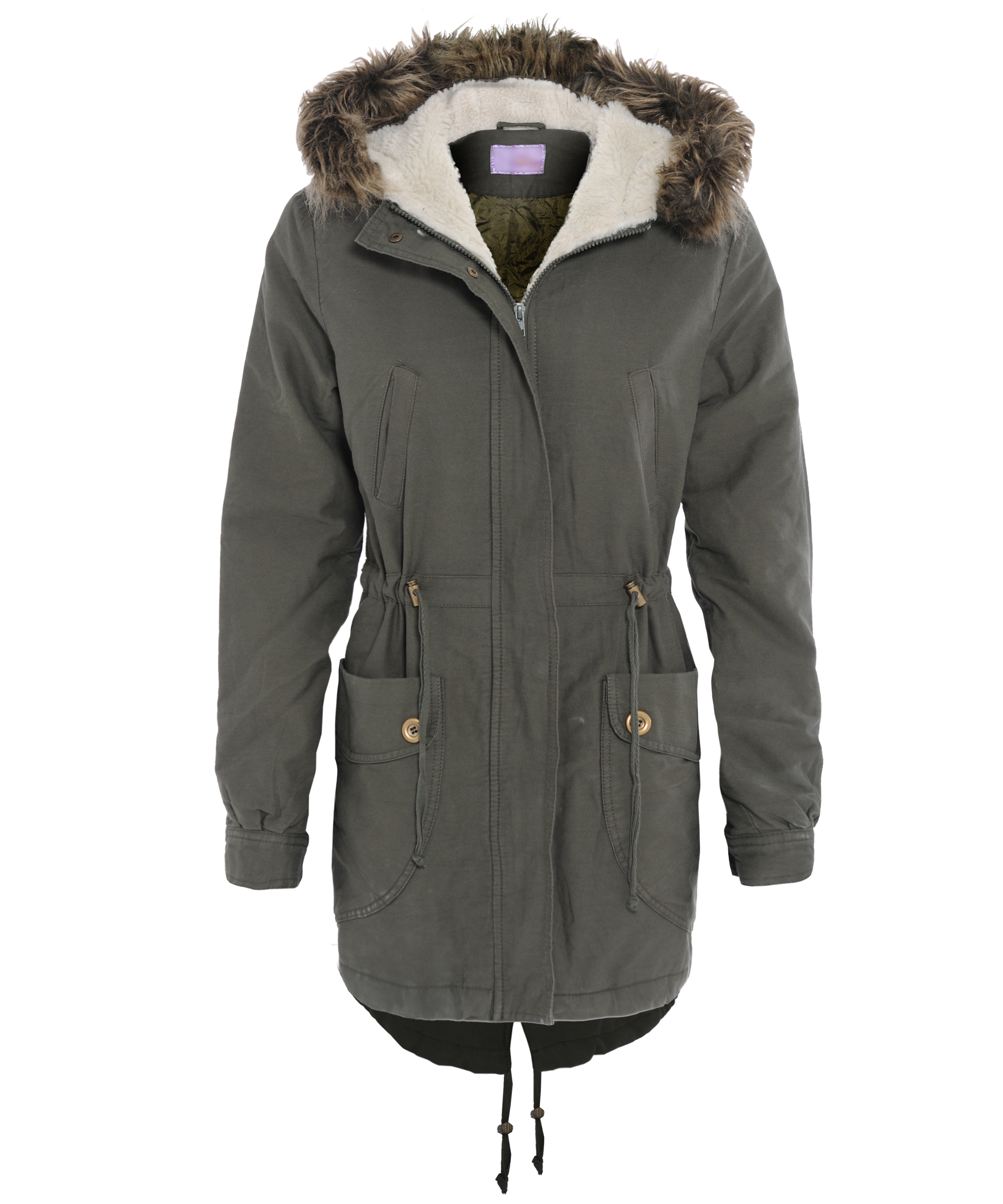 Find womens fishtail parka at ShopStyle. Shop the latest collection of womens fishtail parka from the most popular stores - all in one place.