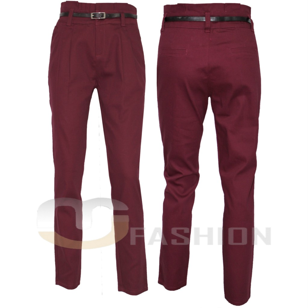Shop for high waisted pants at learn-islam.gq Free Shipping. Free Returns. All the time.