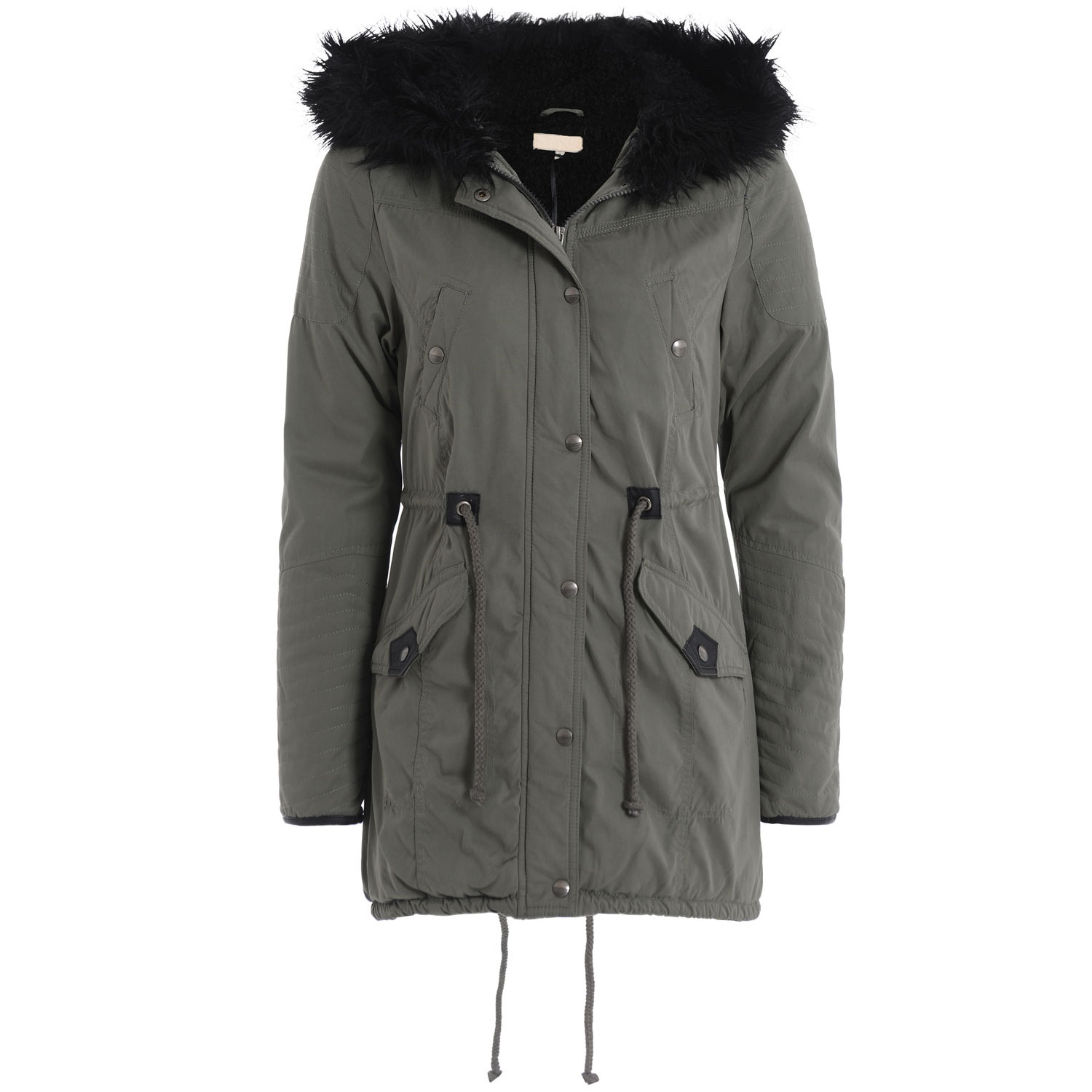 Shop the latest styles of Womens Parka Coats at Macys. Check out our designer collection of chic coats including peacoats, trench coats, puffer coats and more! Lauren Ralph Lauren Faux-Fur Hooded Parka $ Free ship at $ Enjoy Free Shipping at $75! See exclusions.