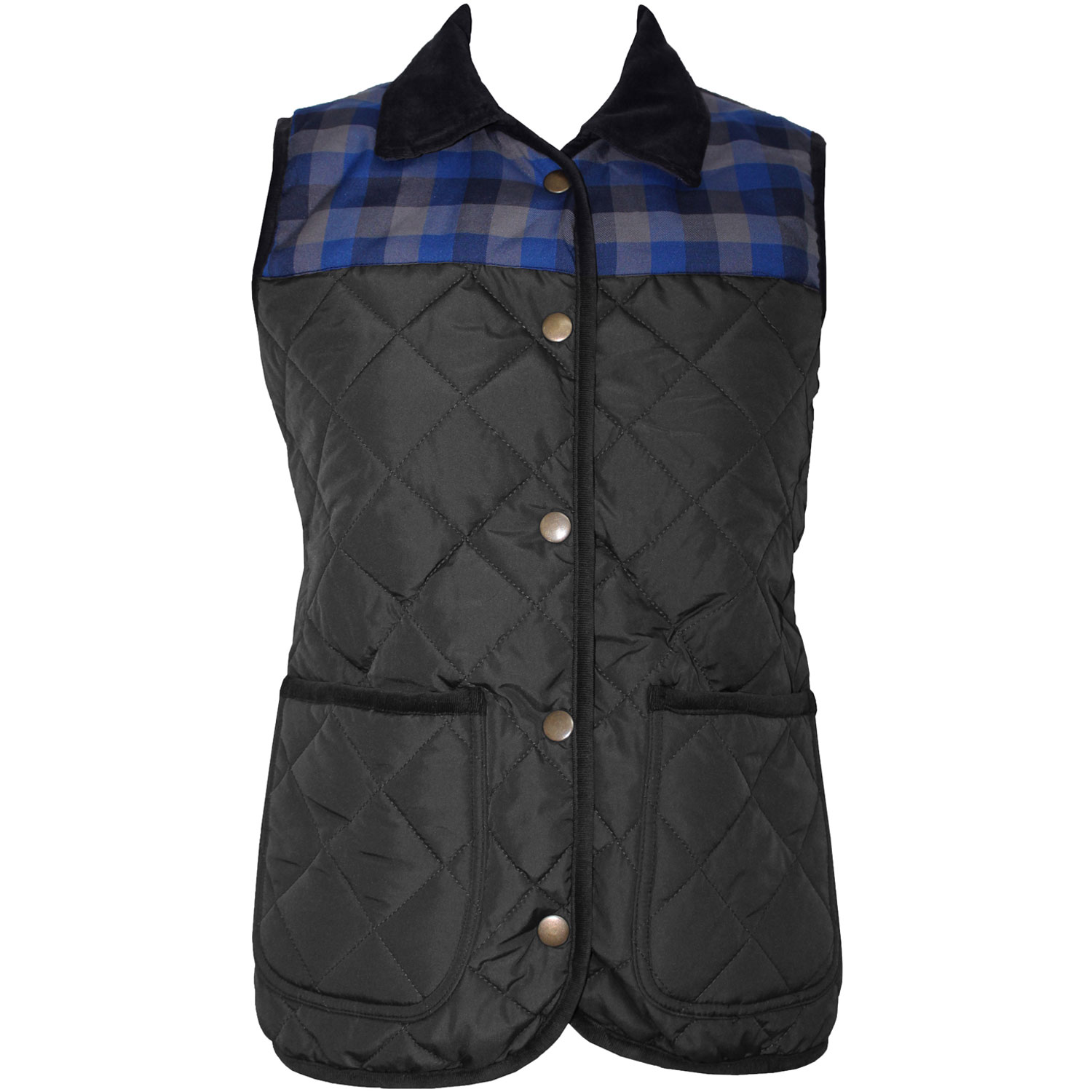 Shop from a huge range of women's gilets and vests, including down and fleece vests, from leading countrywear brands. Free USA shipping available.