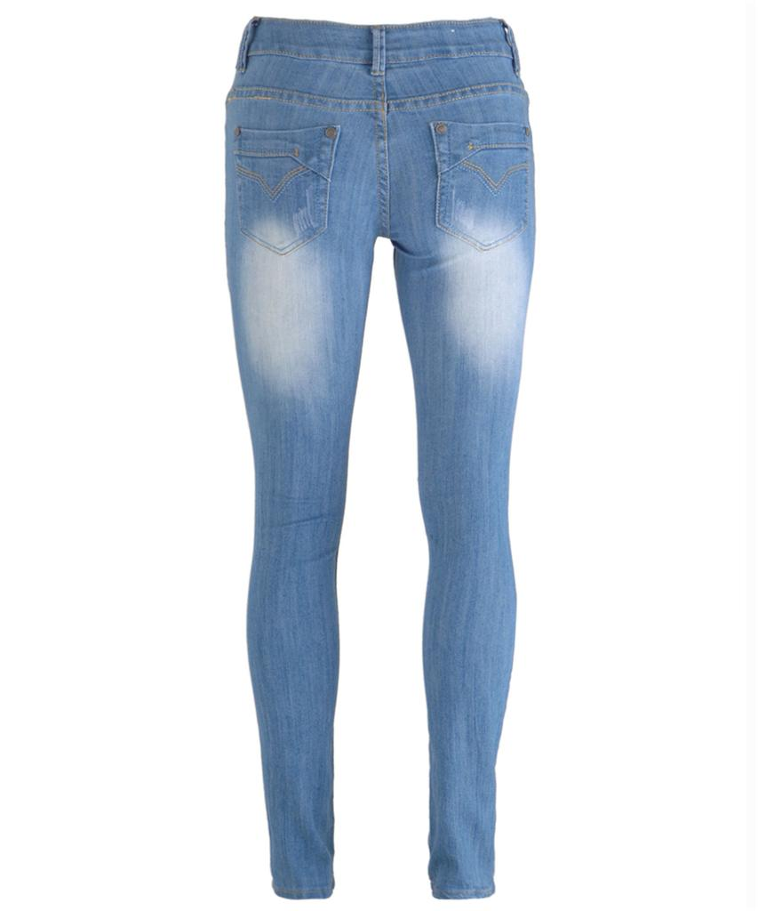 Look awesome in American Eagle Jeans. With jeans in all washes, colors and fits, both men and women are guaranteed to find the perfect pair of jeans at mundo-halflife.tk