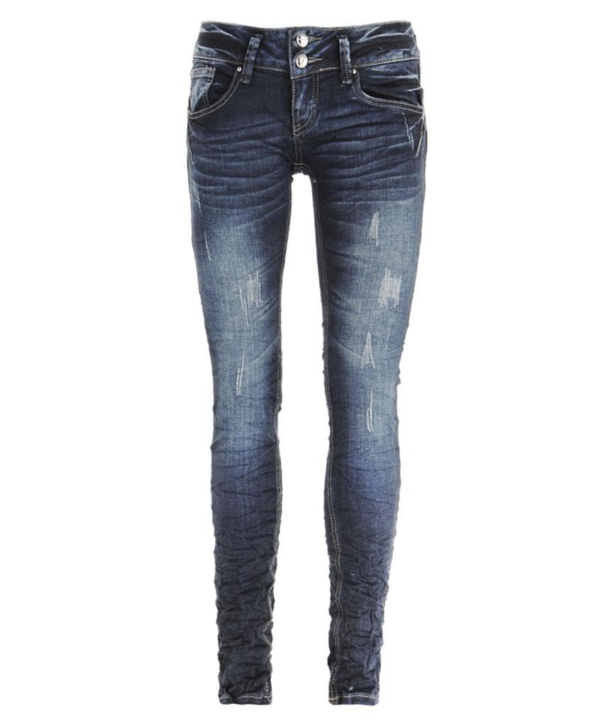 Women's Apparel, Jeans, Distressed at bestsfilete.cf, offering the modern energy, style and personalized service of Saks Fifth Avenue stores, in an enhanced, easy-to-navigate shopping experience.