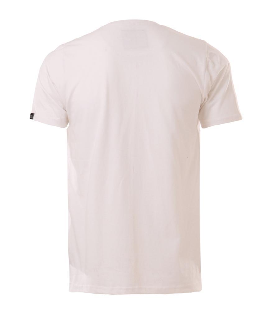 New-Mens-Southern-Sexy-Bikini-Graphic-Print-Casual-T-shirt-Top-UK-S-XL