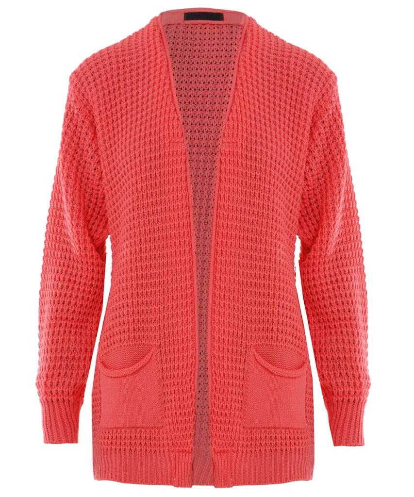 Women's cardigans Browse our stylish selection of women's cardigans from all your favourite brands. In luxurious cashmere to chunky wool, staple black s and brown s or cute pastels - choose a casual long-line style or pretty pointelle knit.