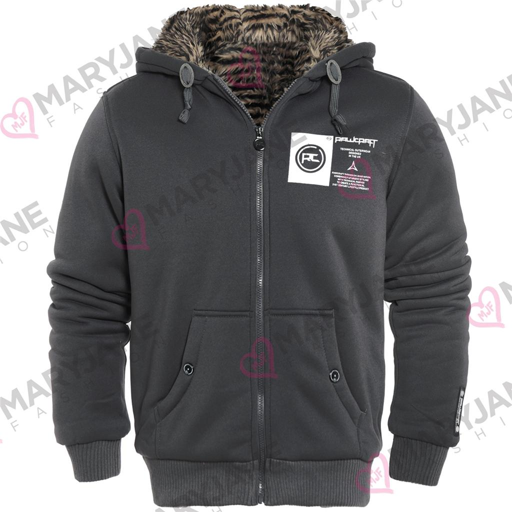 Compare Prices on Fur Lined Hooded Jacket- Online Shopping