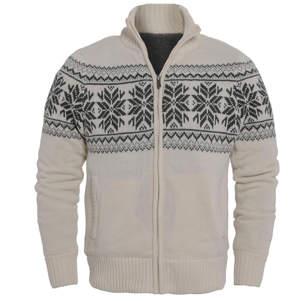 Find great deals on eBay for mens snowflake sweater. Shop with confidence.