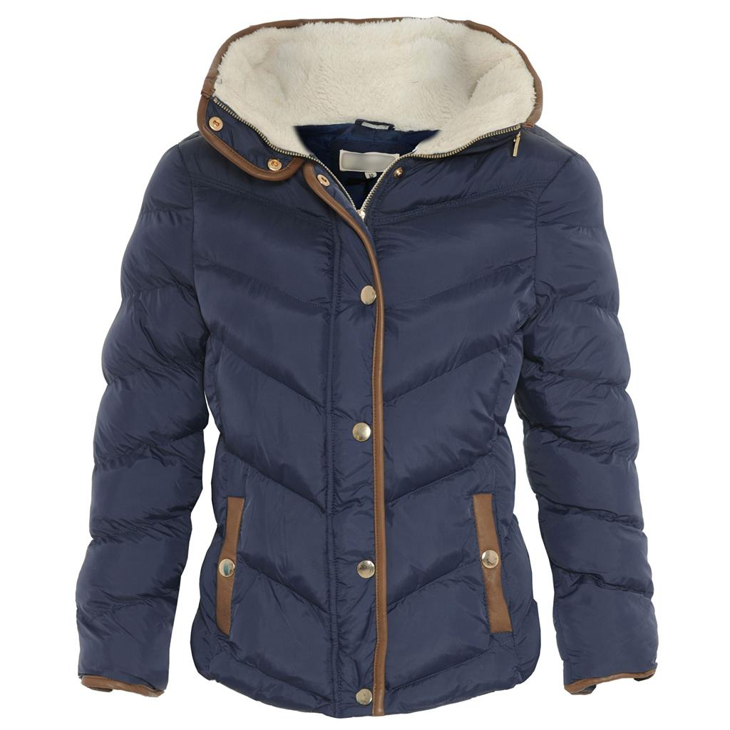 Padded Coats. Showing 48 of results that match your query. Search Product Result. Product - Women Padded Blazer Jacket Long Sleeve Cardigan Zip Up Tops Outwear Biker Coat Motorcycle Overcoat Plus Size. Product - Women Coat Stylish Ladies Casual Solid Padded Down Jacket Hoodie Outerwear BETT. Clearance. Product Image.
