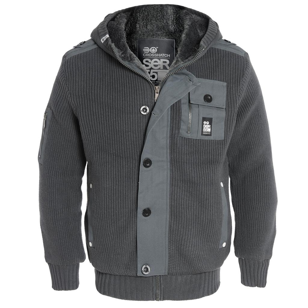 Find mens fleece cardigans at ShopStyle. Shop the latest collection of mens fleece cardigans from the most popular stores - all in one place.