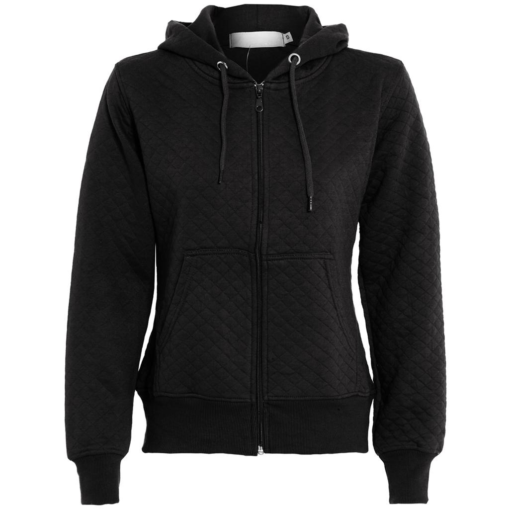 Keep warm with our collection of soft fleece Women's Hoodies in pullover and zip-up styles at American Eagle Outfitters. AE Ahhmazingly Soft Cinched Crew Neck Sweatshirt Regular Price $ Sale Price $ Launch product quickview. removed! AE Sherpa Full Zip Hoodie Regular Price $ Sale Price $ Launch product quickview.