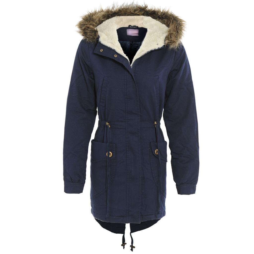 Shop eBay for great deals on NAVY Coats & Jackets for Women. You'll find new or used products in NAVY Coats & Jackets for Women on eBay. Free shipping on selected items.