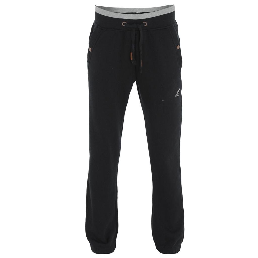 Khaki joggers Cuffed pants Men's Joggers Sweatpants Trouser pants Fashion // joggers Joggers Outfit Khakis outfit Jogger shorts Mens Jeans Outfit Checked Shirts Men's Pants Inspired Outfits Khaki Pants Casual Pants Denim Jeans Shorts Jogger Pants Men's Apparel Urban Men's Fashion Menswear Beautiful Clothes Shoe Basketball Outfits Sweat pants.