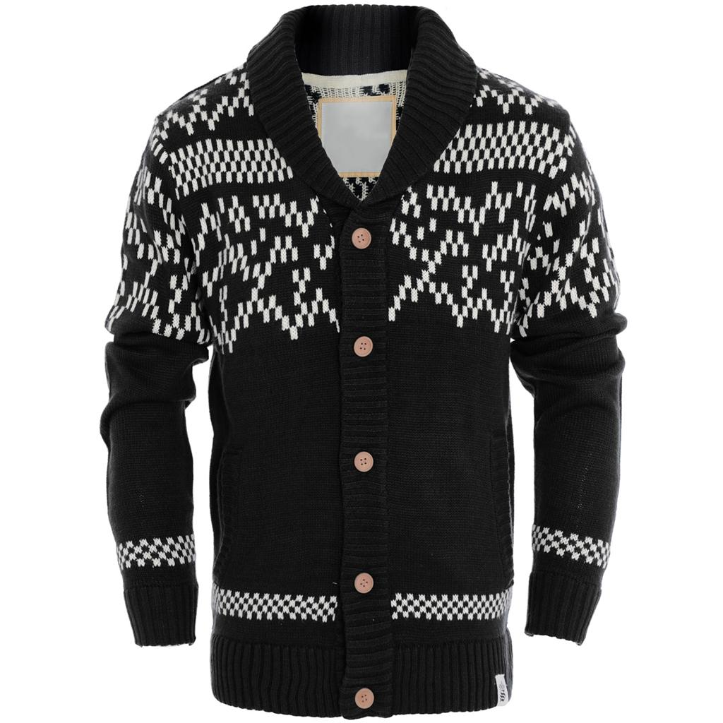You searched for: mens aztec sweater! Etsy is the home to thousands of handmade, vintage, and one-of-a-kind products and gifts related to your search. No matter what you're looking for or where you are in the world, our global marketplace of sellers can help you .