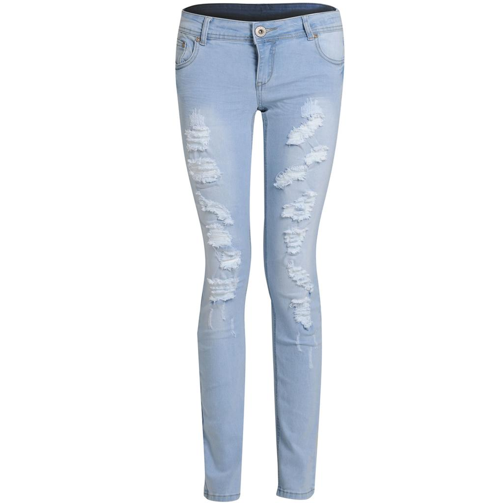 lightweight denim jeans from Gap are a fashion favorite for a stylish look. Find lightweight denim jeans in the latest designs and the hottest colors of the season. Denim Skirts for Women. Preemie Clothes (Up to 7 lbs) Crew Socks. Gap Marvel© Collection. Resort Wear, Beach Clothes & Cruise Wear.