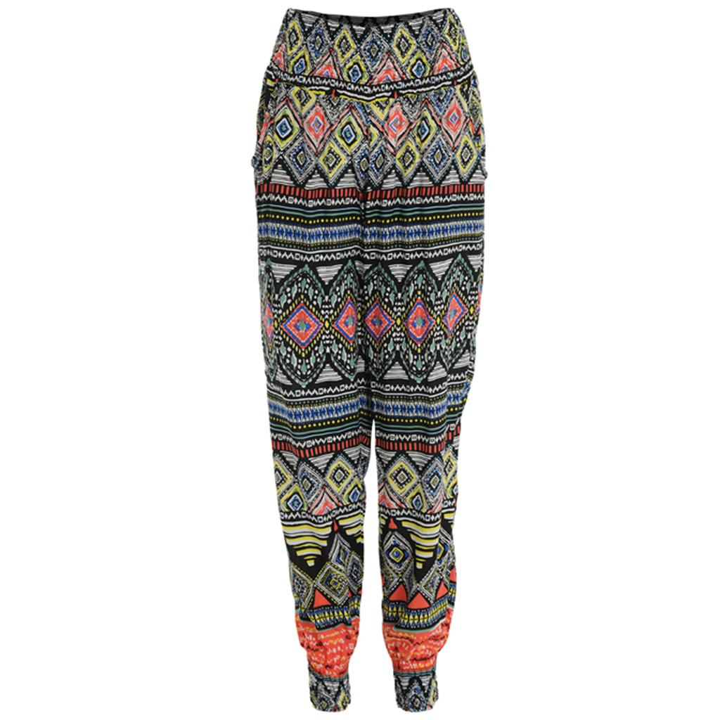 American Clothing Tribal Vertical Aztec print Bell Bottom Legging Soft Women Flare pant Wide leg Printed Legging Stylein Pants & Capris from Women's Previous Next Tall Girl Pants – Aztec Print Wide Leg Pants, styled by ChicStreetStyle, only at arifvisitor.ga!