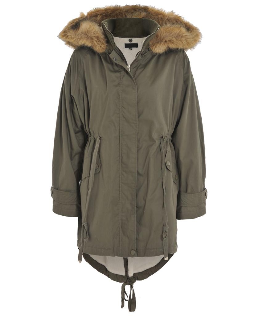 Related: real fur lined parka fur lined parka fur lining coat real fur lined coat fur lined jean jacket fur lined jacket. Include description. Categories. All. Clothing, Shoes & Accessories; EC Womens COAT FUR LINED Jacket Warm Quilted Insulated Puffer Winter Parka Belt. Brand New. $ Buy It Now. Free Shipping. + Sold.