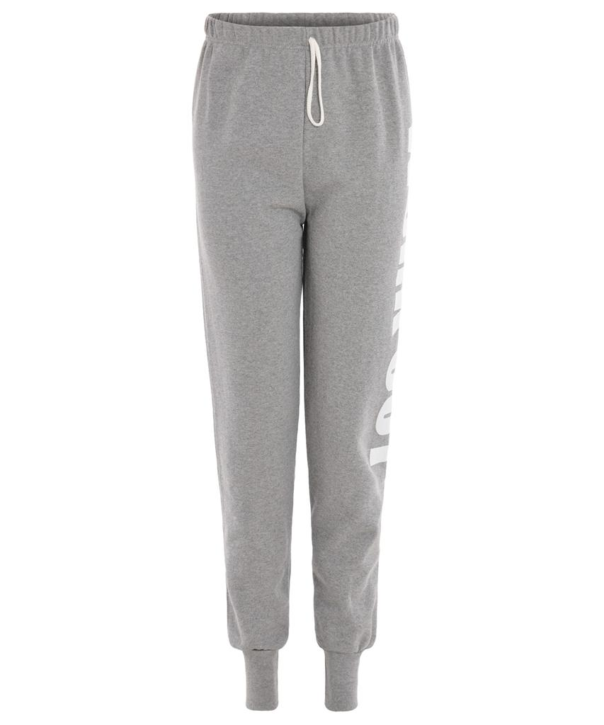 NEW Womens Ladies Work Out CROP HOODY SWEATER TOP JOGGER PANTS TRACKSUIT 8 10 12