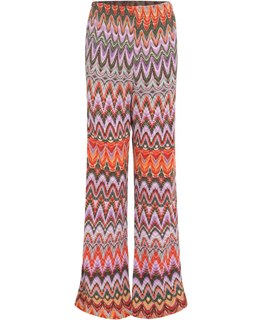 Orient Trail Women's Aztec Tribal Design Yoga Wide Leg Harem Pants US Size by Orient Trail. $ - $ $ 9 $ 17 00 Prime. FREE Shipping on eligible orders. Some sizes/colors are Prime eligible. 4 out of 5 stars Product Features.
