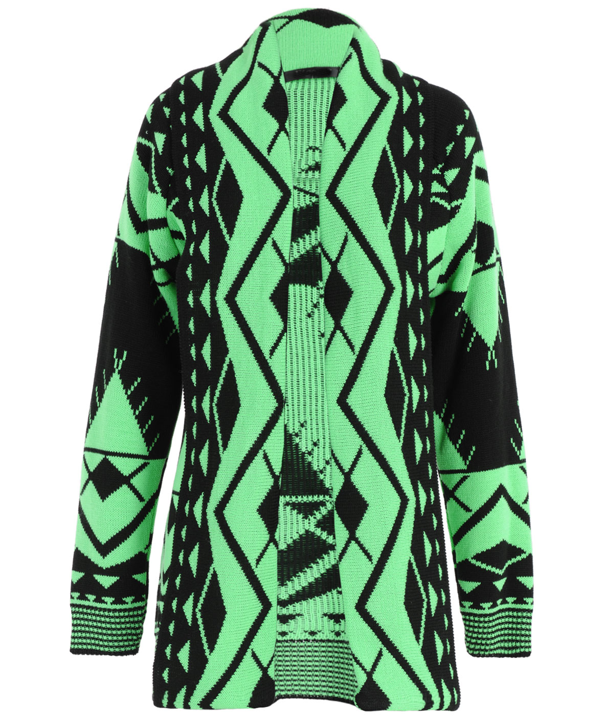 Shop for aztec print cardigan sweater online at Target. Free shipping on purchases over $35 and save 5% every day with your Target REDcard.