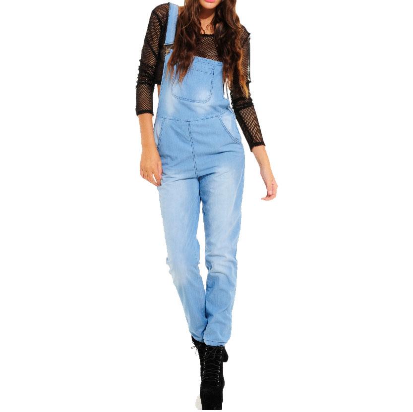 Wonderful Womens Luxury Onesie All In One Hooded Pyjamas Pjs Jumpsuit Ladies Size UK 6-16