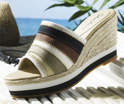 Black Women's Wedges: disborunmaba.ga - Your Online Women's Shoes Store! Get 5% in rewards with Club O!