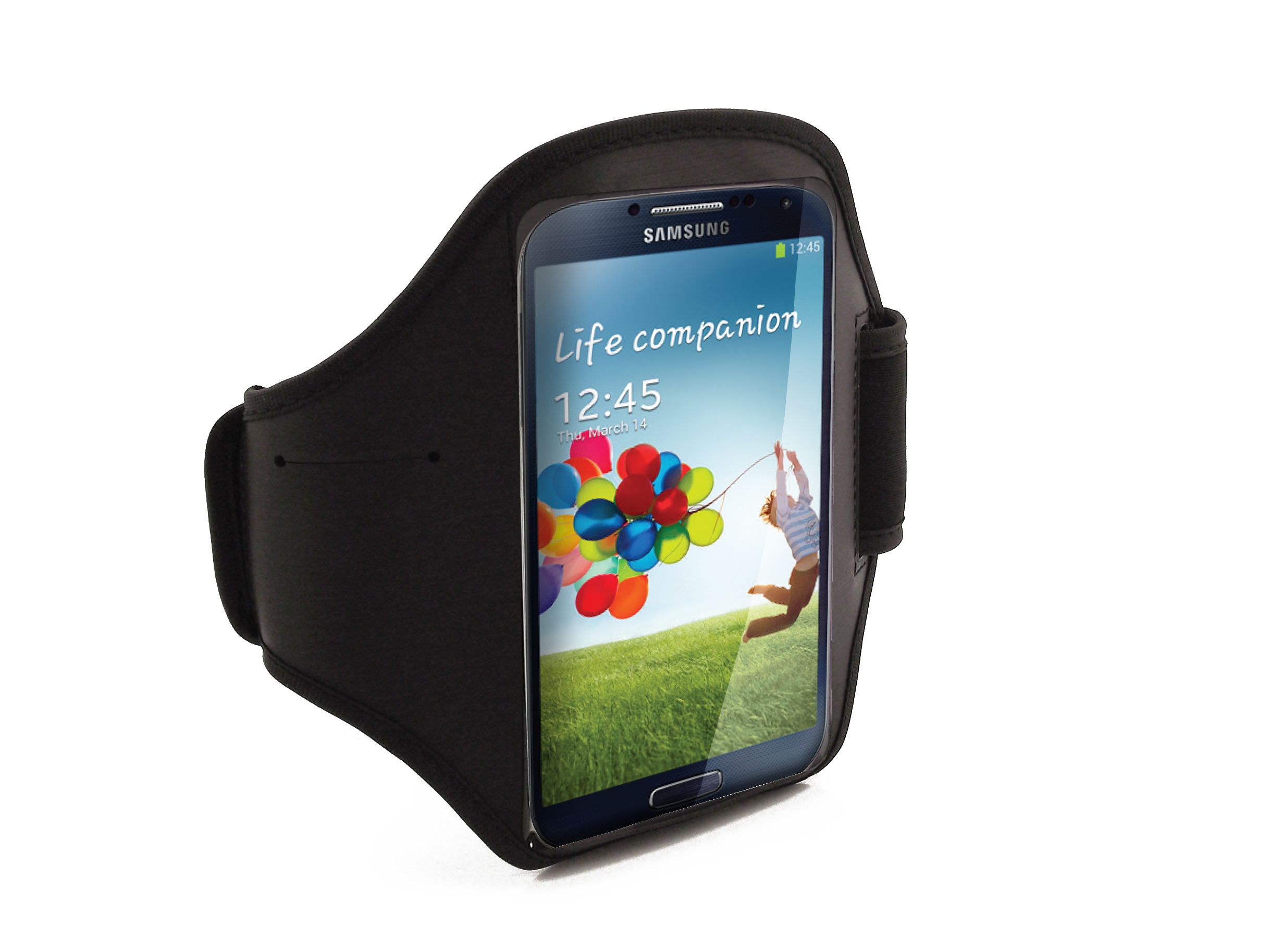 Sports-Running-Gym-Fitness-Workout-Armband-Case-Cover-Pouch-For-Mobile-Phones