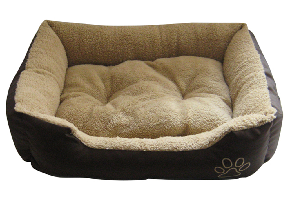 Suspension Bed For Dogs