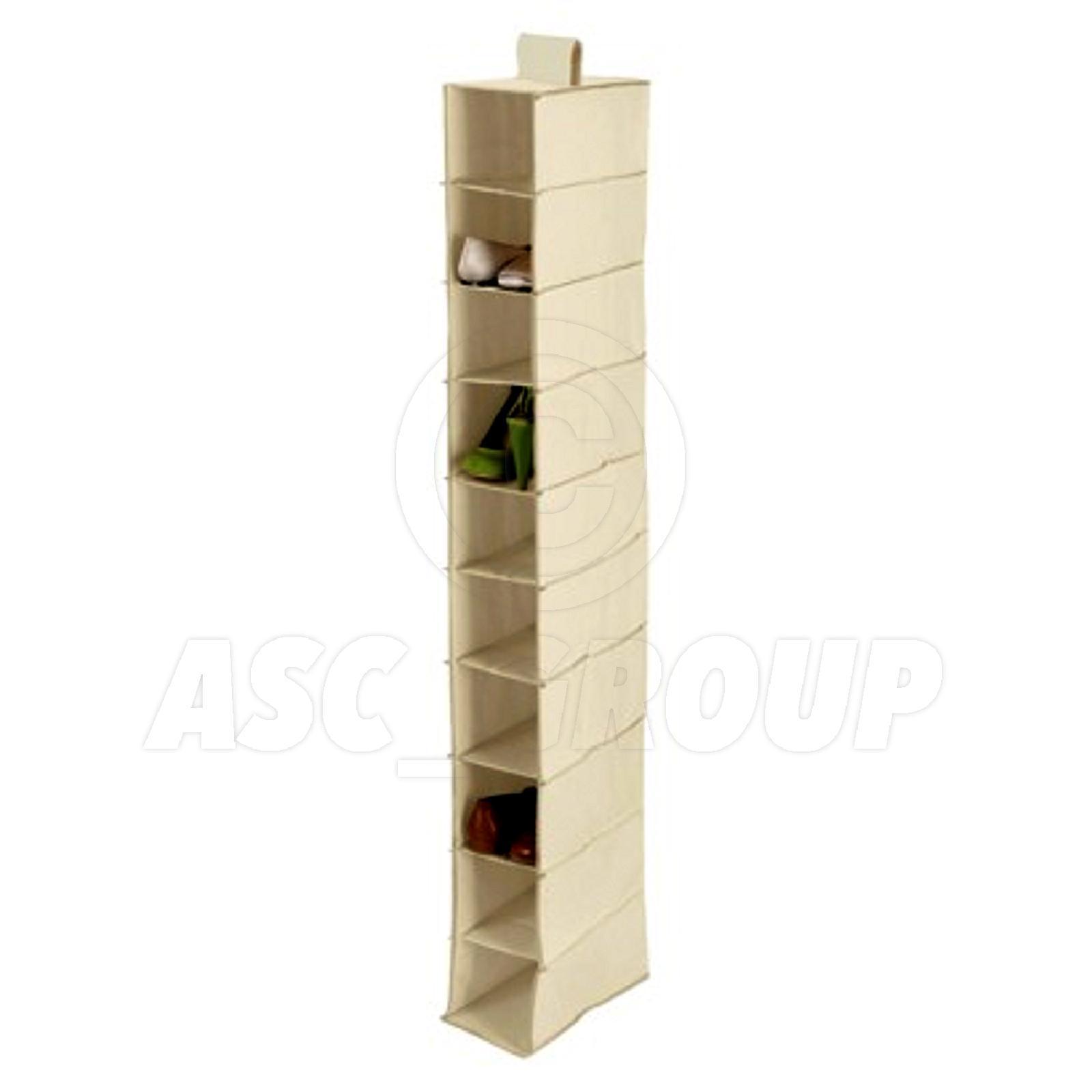 kleiderschrank schrank ordentlich 10 bereich schuh footware ordner hausschuhe ebay. Black Bedroom Furniture Sets. Home Design Ideas