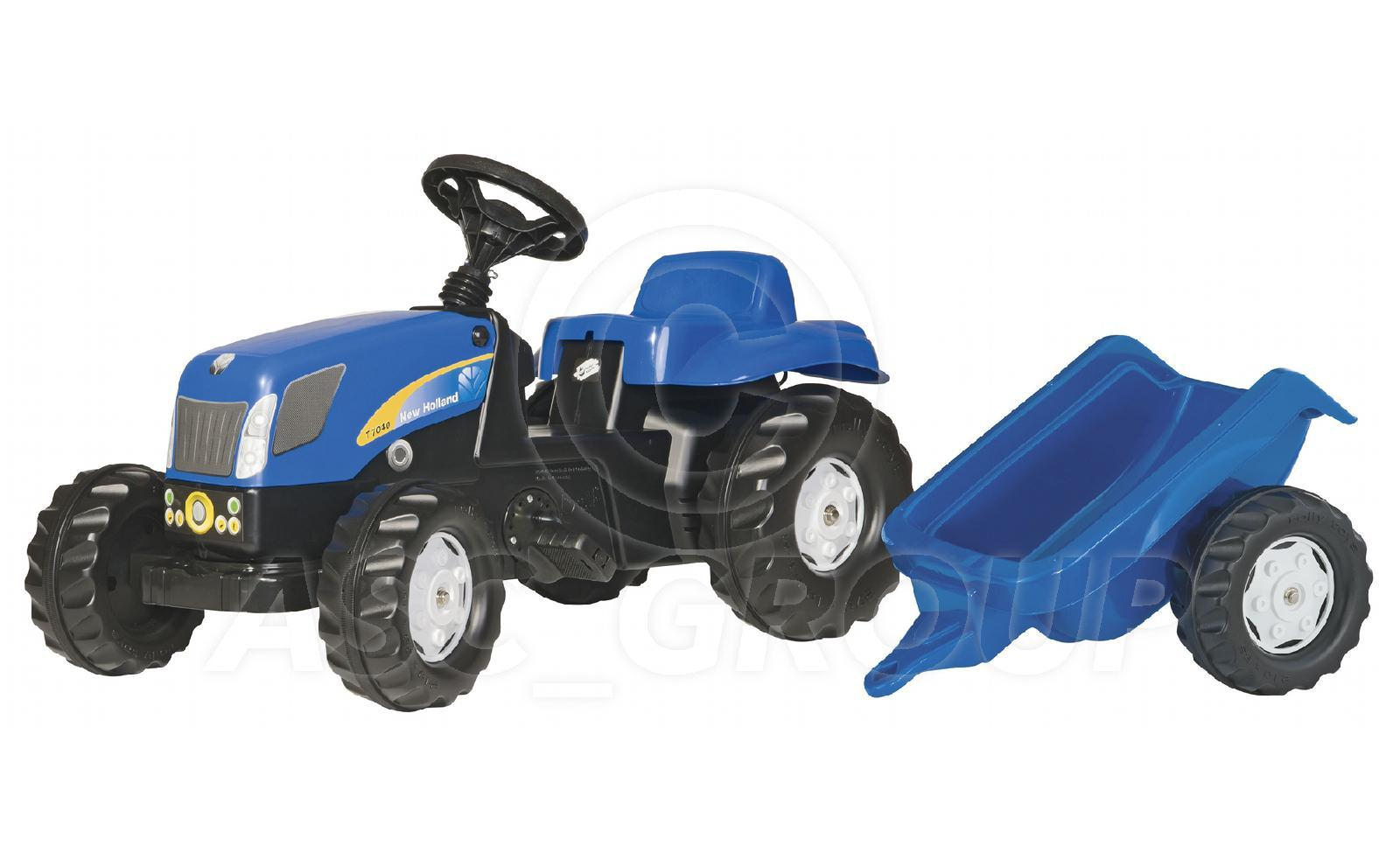 new holland t7040 for sale uk
