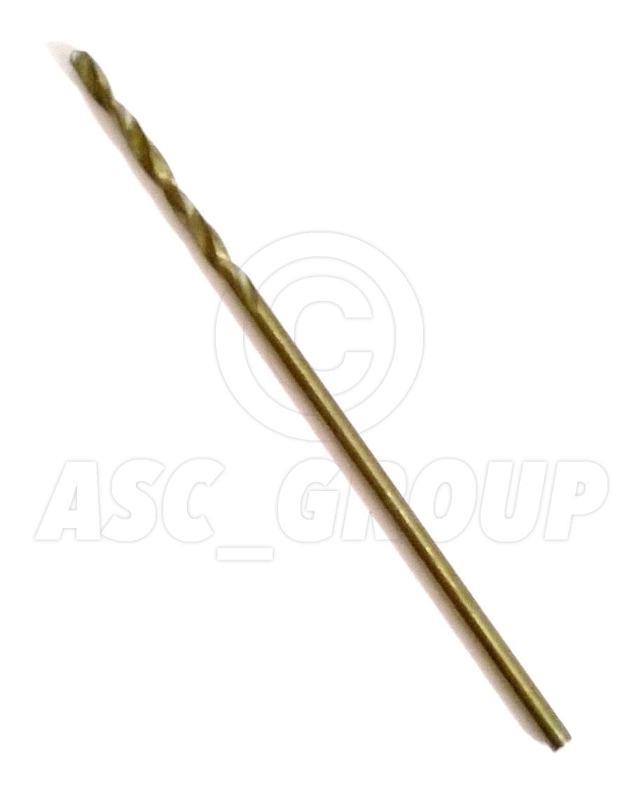 Professional-Drill-Bits-HSS-Co-Cobalt-Various-Sizes-Metal-Plastic-Wood