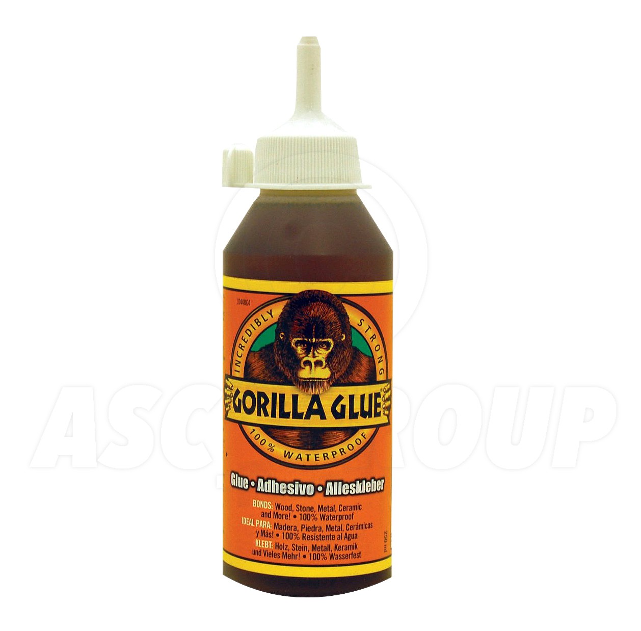 Best Glue For Stone : Gorilla glue ml multi purpose waterproof adhesive ebay