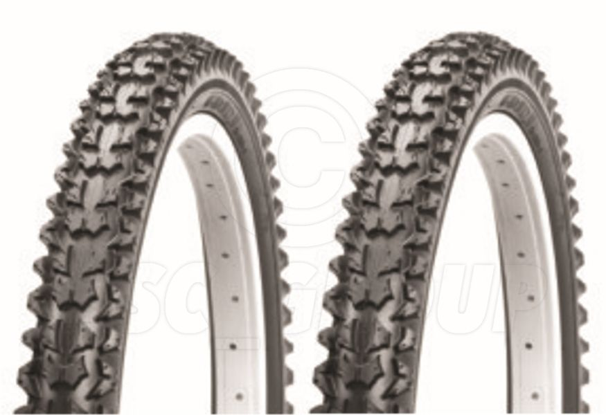 Bicycle-Tyre-Bike-Tire-Mountain-Bike-Tyre-Various-Sizes-High-Quality