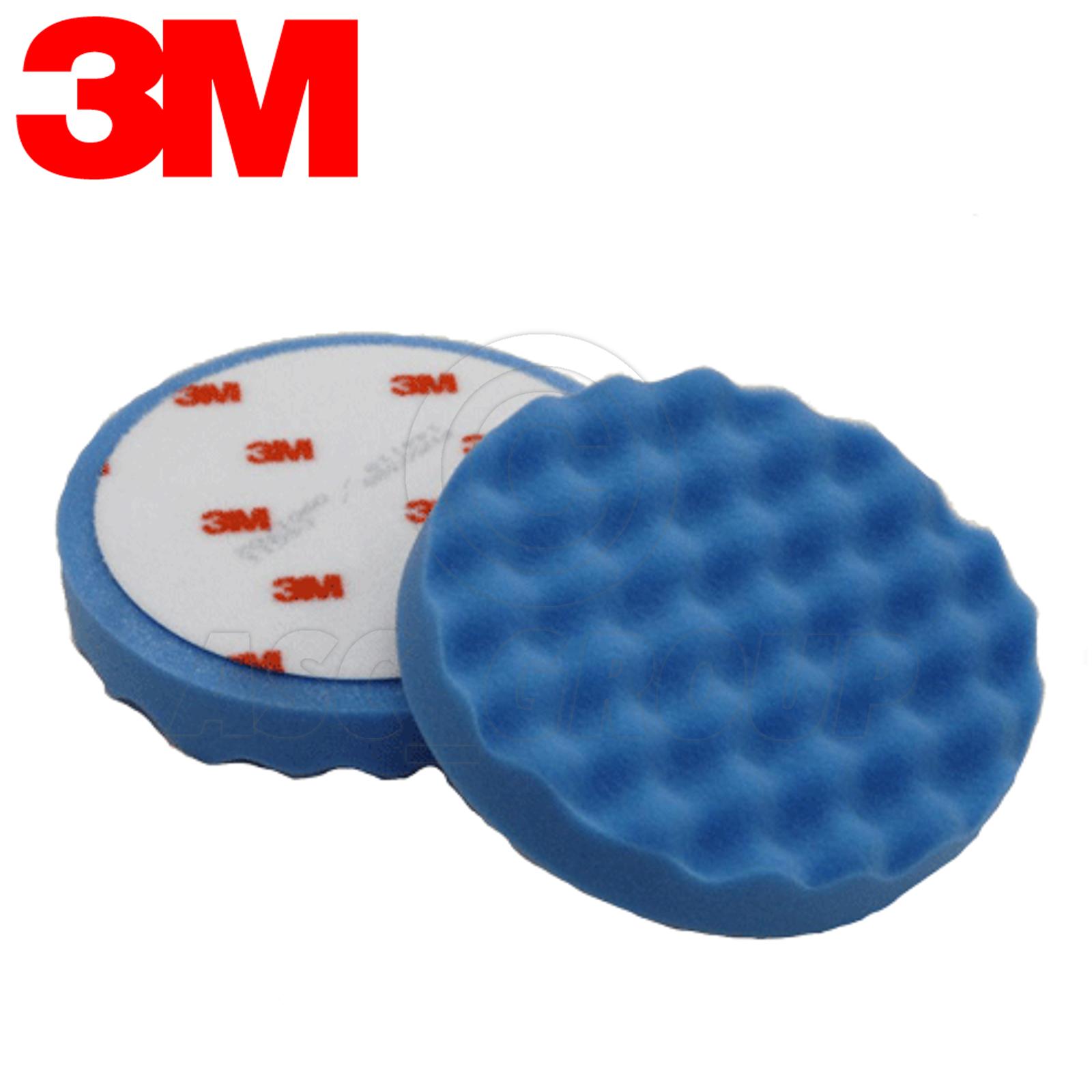 3M™ Perfect-It™ III High Gloss Pad