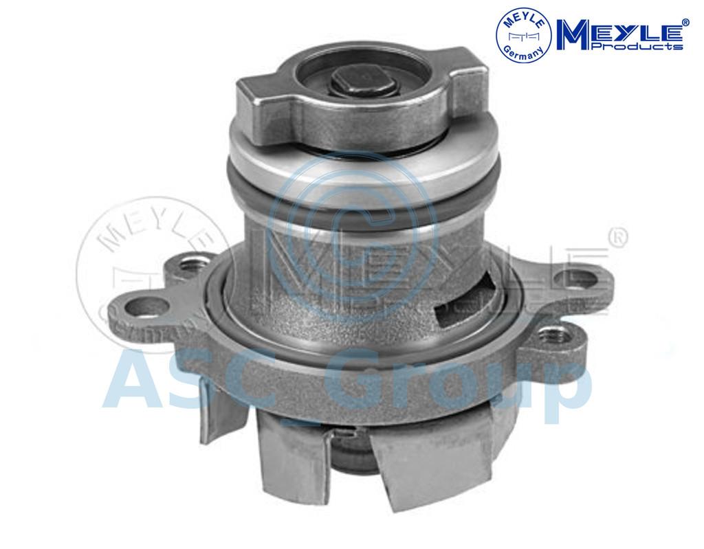 marine engine belts  marine  free engine image for user