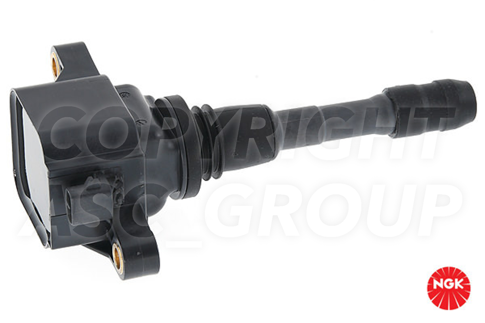 new ngk ignition coil pack renault megane mk 3 1 4 tce 130 convertable 2012 on ebay. Black Bedroom Furniture Sets. Home Design Ideas
