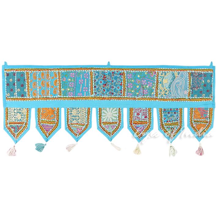 40 azul puerta r plica volante ventana tapiz pared for Fenetre volante