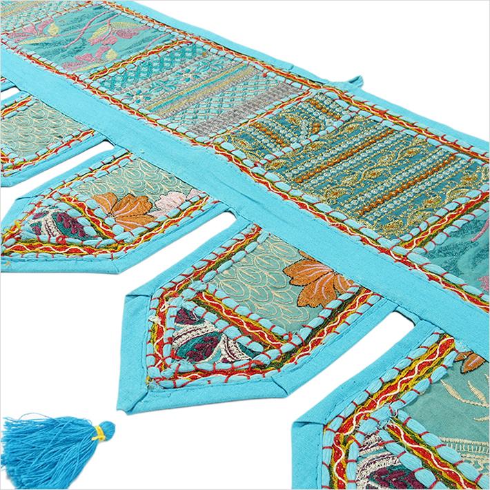 40 cantonni re porte fen tre tenture murale boh me
